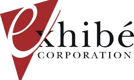 The Exceptional Partnership of Exhibe Corporation and Nimlok Displays